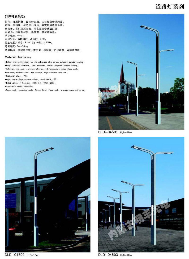 DLD-04501-DLD-04503(H:6-10m)