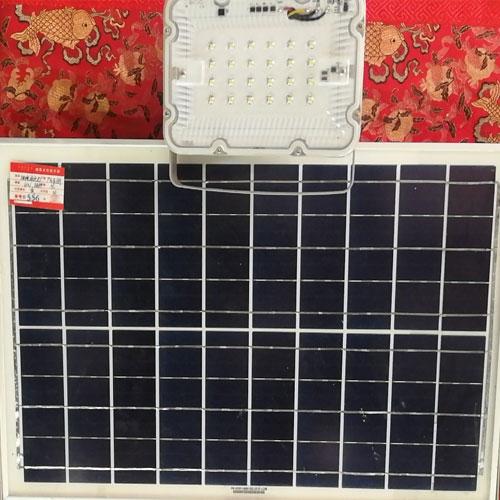 太阳能万博matext网页版登录 60W